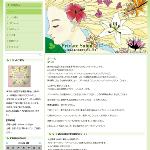 flora150