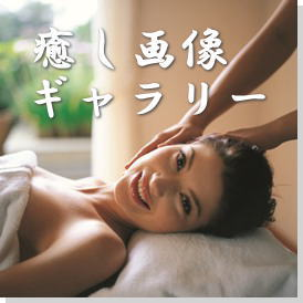 iyashi_gallery